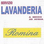 Servizio Lavanderia Romina