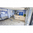MEDICAL CENTER centro medico