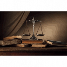 Studio Legale - Civile / Amministrativo - Ventre - Pasquariello