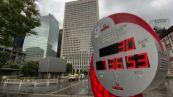 Tokyo 2020, manca un mese ai Giochi. Rigide regole per spettatori