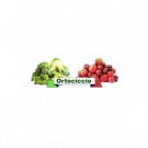 Ortociccio - Frutta e Verdura