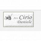 Cirio Avv. Daniele