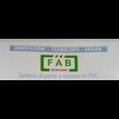 F.a.b. Infissi
