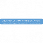 Academia Ndt International