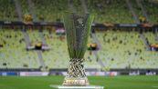 Europa League 2021: a quanto ammontano i premi dei vincitori