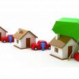 Assicurazioni Beltramo servizi per le assicurazioni