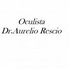 Rescio Dr. Aurelio Oculista