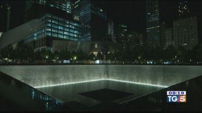 11 settembre 2001 non dimenticheremo mai