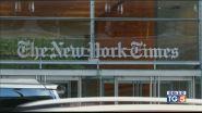 Rivelazioni del NYT su Trump e il fisco