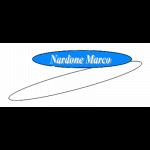 Nardone Marco