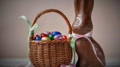 Pasqua, quali sono le tradizioni più assurde