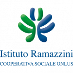Poliambulatorio Oncologico Istituto Ramazzini