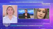 La scomparsa di Denise Pipitone: le dichiarazioni dell'avvocato di Piera Maggio su Elena Denisa