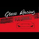 Greco Racing Performance