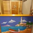 Boutique dei Sapori Specialità Siciliane Conserve ed estratti alimentari