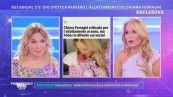 Chiara Ferragni allatta al seno. Criticata sui social