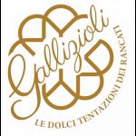 Gallizioli Pasticceria