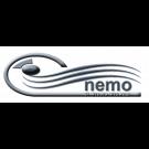 Nemo Noleggio e Assistenza Camera Iperbarica