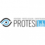 Protesi Lab | Protesi Oculari - Ipovisione - Lenti a contatto su misura