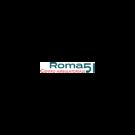 Centro Ambulatoriale Roma 51