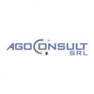 Agoconsult