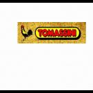 Tomassini Carni