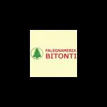 Falegnameria Bitonti