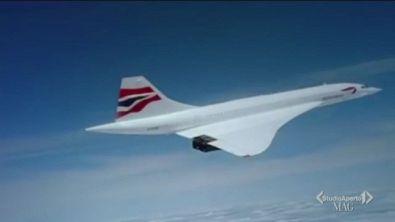 Ecco gli aerei del futuro
