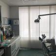 STUDIO DENTISTICO FRONZA DR. STEFANO sbiancamento denti