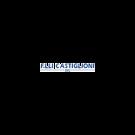 F.lli Castiglioni