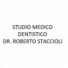 Staccioli Dr. Roberto Odontoiatra