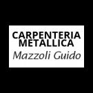 Carpenteria Metallica Mazzoli