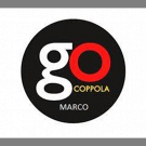 Go Coppola Marco