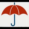 UNIPOLSAI ASSICURAZIONI  PORDENONE assicurazione danni