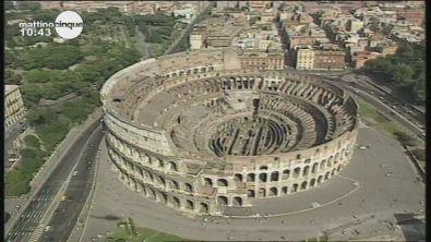Italia una grande meta turistica