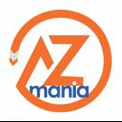 Azmania S.r.l.s.