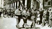25 Aprile, la Liberazione dell'Italia la dobbiamo anche a loro