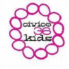 Civico 36 Kids