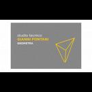 Geometra Gianni Fontani