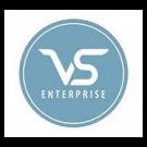 V.S. Enterprise