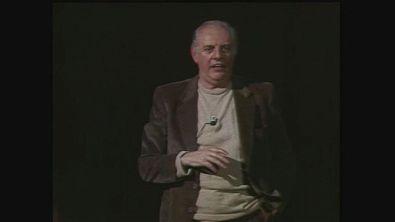 Il monologo di Dario Fo sulla pornografia