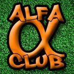 Centro Sportivo Alfa Club