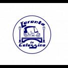 Visite Guidate Taranto in Ape Calessino