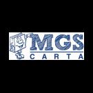 M.G.S. CARTA