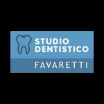 Studio Dentistico Favaretti