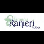 Farmacia Ranieri