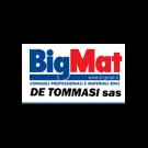 Bigmat De Tommasi