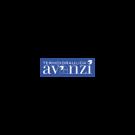 Termoidraulica Avanzi