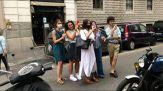 Maturità al Parini e al Tenca di Milano: professori comprensivi