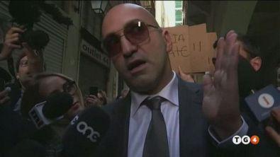Malta, il Premier lascia a Gennaio